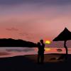 【SAO】キリトとアスナの関係は?? - 原作とアニメ版の違い【ソードアート・オンライン】