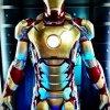 【マーベル】アイアンマンの隠れた魅力とは - 大人であり子供である天才科学者【おすすめ】
